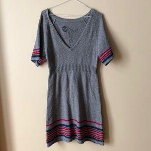 Roxy 👗 Tunic Dress